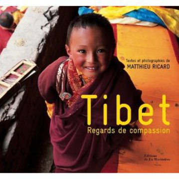 Tibet_regards_de_compassion