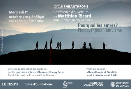 Save The Date Ricard Web