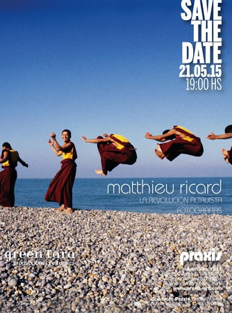 Save The Data Ricard 02