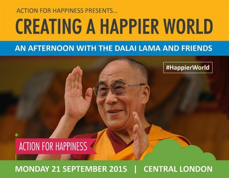 Creating A Happier World   Event Image V4 Smaller 600x467