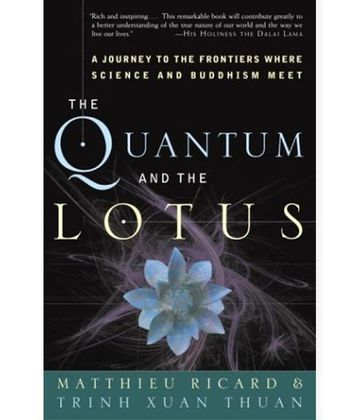 The-quantum-and-the-lotus-sdl299528141-1-ca9c1