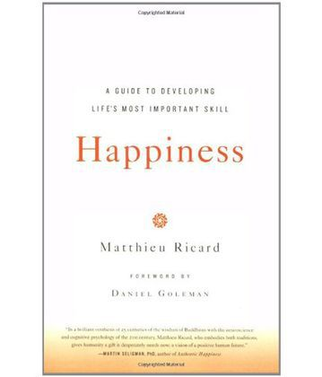 Happiness-a-guide-to-developing-sdl327975303-1-999ed