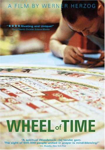 Wheel_of_time